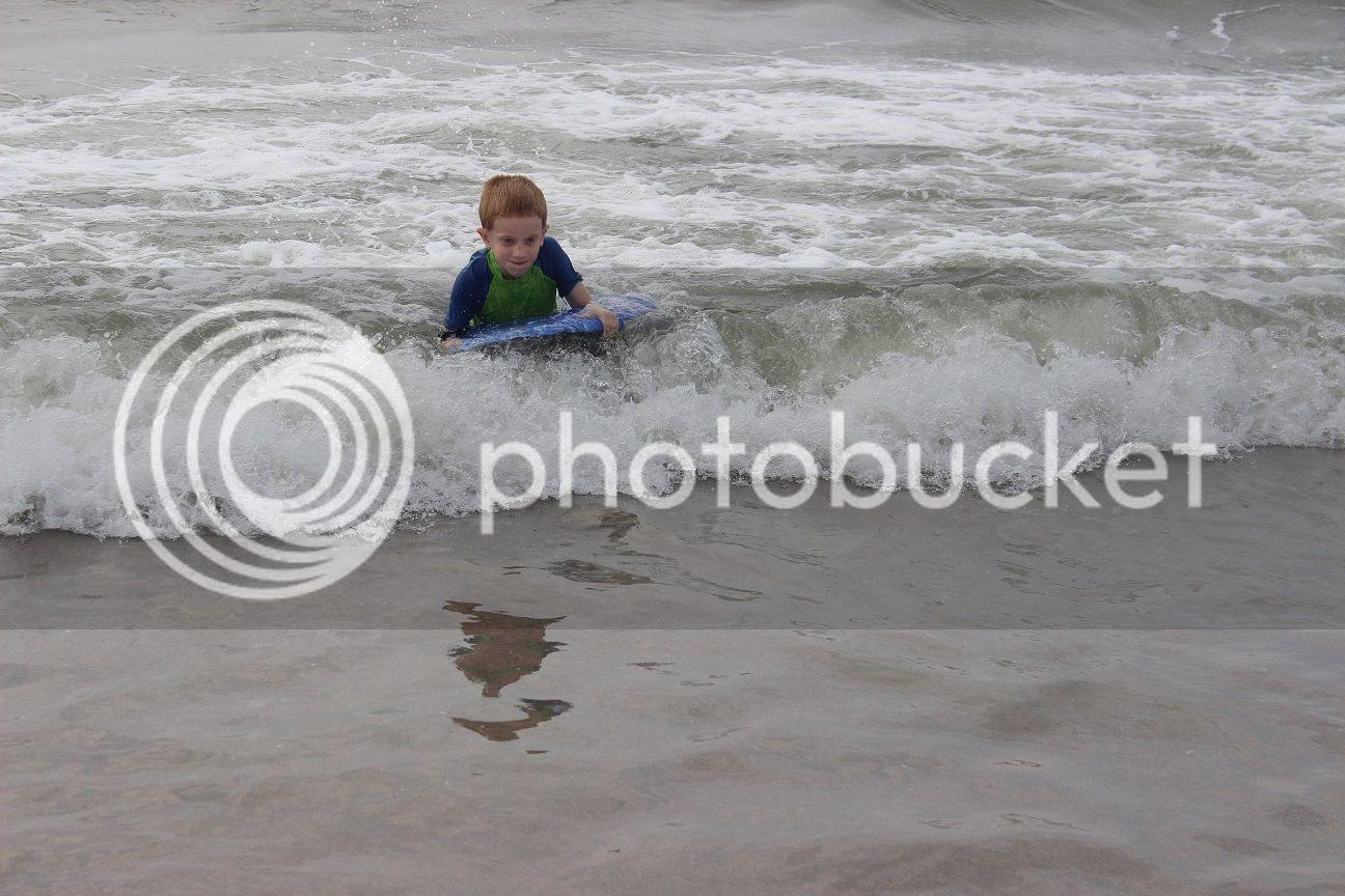 photo beach60_zps86a7e7c2.jpg