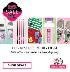 Get 50% Off Top Selling Products