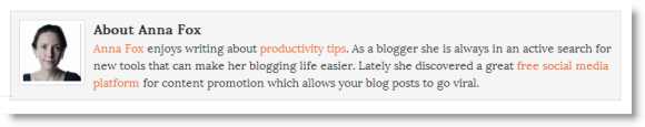 memperbaiki+google+authorship