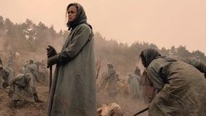The Handmaid's Tale Season 2 : Unwomen