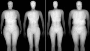 Toimii yliopiston vastaanottovirkailijana – Nadine on sosiaalinen robotti, joka muistuttaa pelottavasti ihmistä (800 x 451)