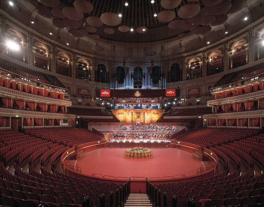 royal_albert_hall_bdp180809_pc1