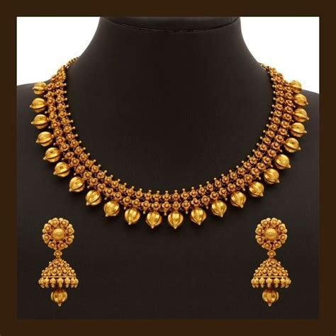 Best Indian Jewellery Designs Collection   Kurti Blouse