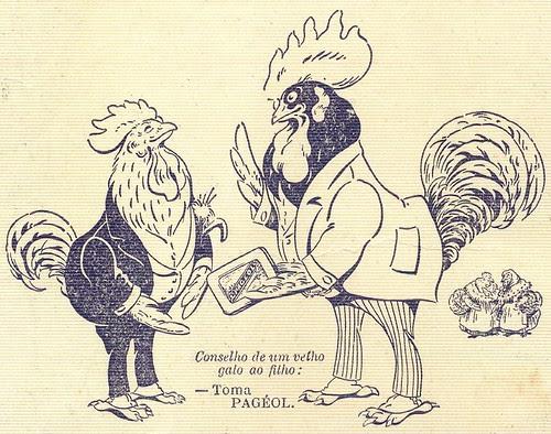 Ilustração Portugueza, Nº 904, Junho 16 1923 - 2a