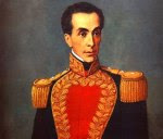 Don Simon Bolivar