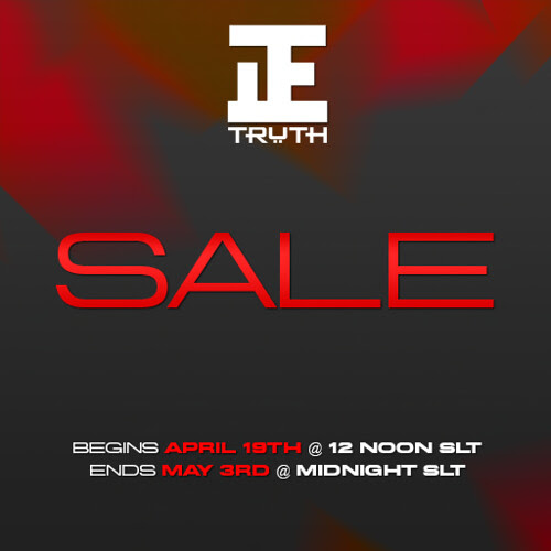 TRUTH HAIR SALE! by Kara 2