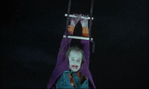 http://starsmedia.ign.com/stars/image/article/844/844015/batman-joker-fall-001_1199758255.jpg