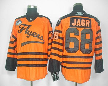 Flyers Winter Classic knockoff, Flyers Winter Classic knockoff