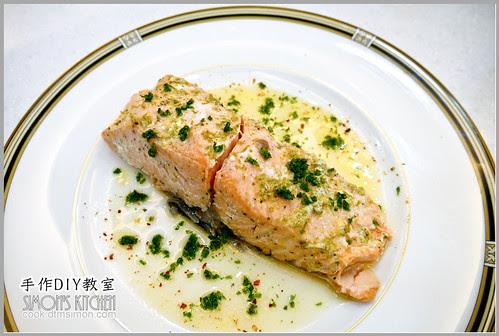 義式檸檬奶油鮭魚14.jpg