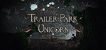 Trailer Park Unicorn