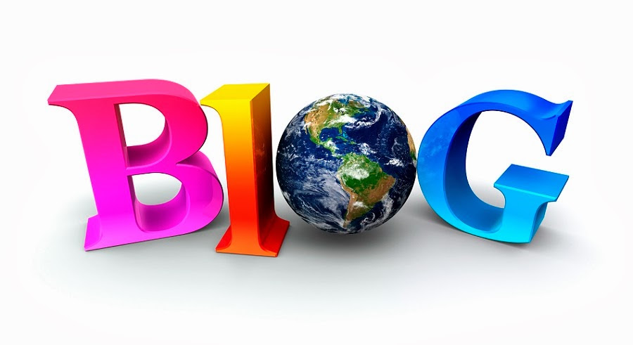 http://www.puntofape.com/wp-content/uploads/2014/12/puntofape_como-aumentar-el-numero-de-seguidores-de-tu-blog.jpg