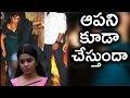 వామ్మో..హీరోయిన్ చార్మి గురించి కొత్త విషయాలు బయటకి వచ్చేశాయి | New Information about Actress Charmi