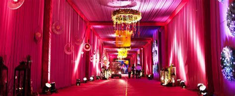 Event management Company in Delhi ? Artist On Call