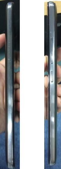 http://cdn.gsmarena.com/vv/newsimg/13/11/huawei-ascend-mate-2-leak/gsmarena_006.jpg