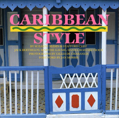 CARIBBEAN STYLE DECOR - STYLE DECOR - 50TH BIRTHDAY DECORATIONS ...