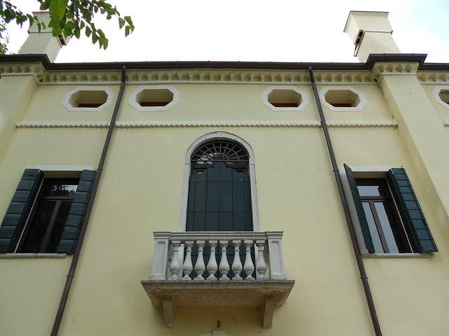 casa di Matteotti