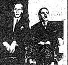 Overleefde Hitler de oorlog? CIA onderzocht of hij in 1954 in Colombia woonde