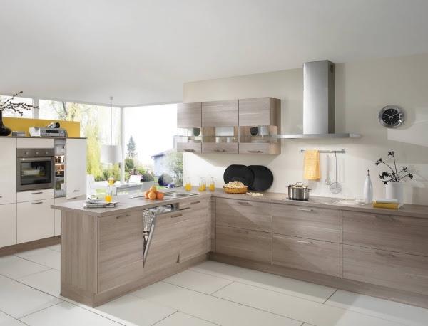 20 moderne küchen designs höchster qualität von nobilia