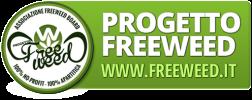 www.freeweed.it