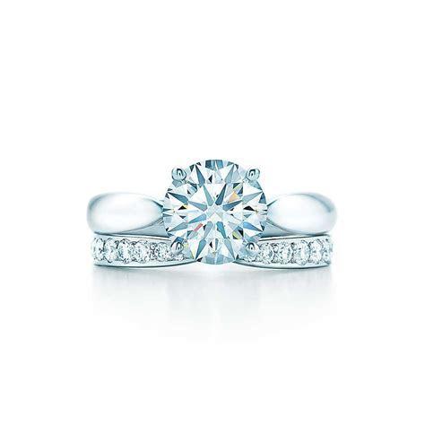 Tiffany Harmony®   Tiffany, Engagement and Diamond