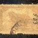 30c-123-b-eq