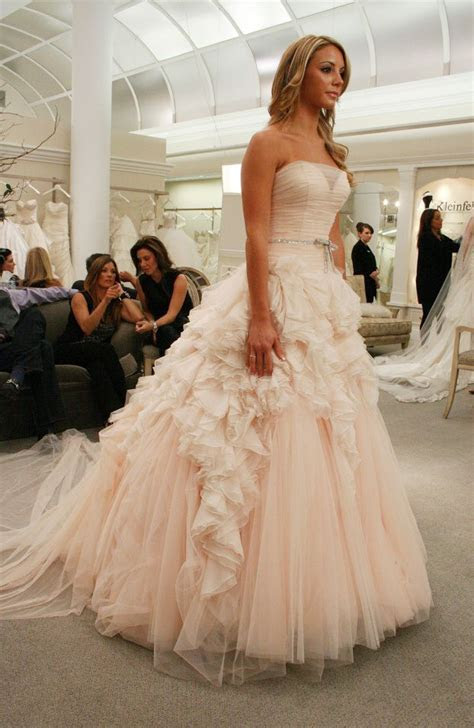 Yes to the dress, Wedding dress pictures and The dress on
