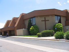 Greenwood Community Church-1