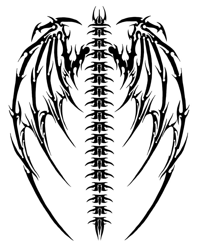 Free Drawings Of Crosses With Wings Download Free Clip Art Free