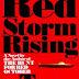 Campañas Militares: Tormenta Roja / Black Hawk Derribado (I)