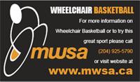 MWSA-Ad.png