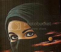 Arabian Art