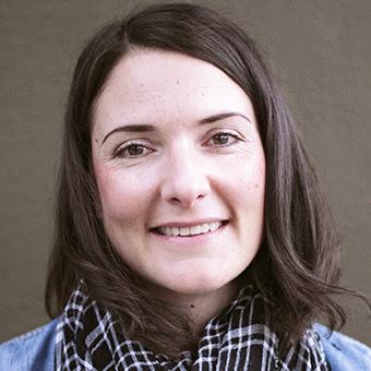 Michelle Baran