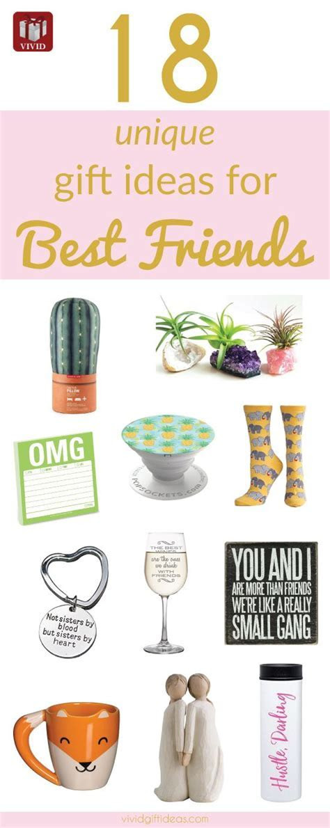 216 best images about Gifts For Friends on Pinterest
