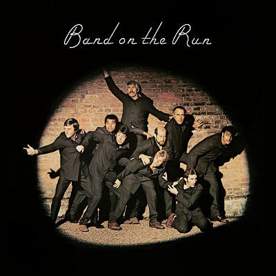 1339006381 Paul McCartney Wings Band on the Run album cover