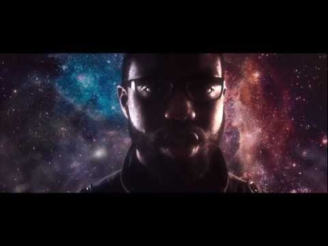 Video: Neak - Big Dreamer ft. NidaNasheeda