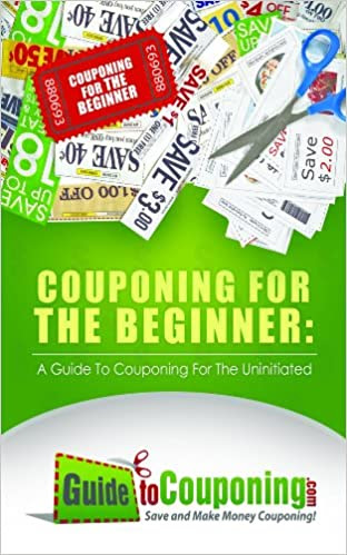 Couponing for the Beginner