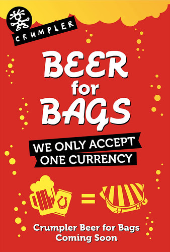 Beer for Bags Teaser Final