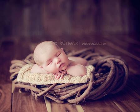 sleepbaby24 Koleksi Gambar Baby yang Sangat Comel Sedang Tidur