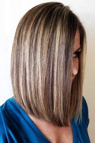 sexy light brown hair color ideas lovehairstylescom