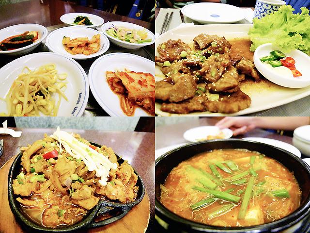koreanfoodcoll