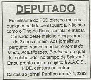 anuncio1.JPG