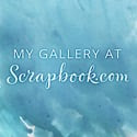 TracyChristineFunk at Scrapbook.com