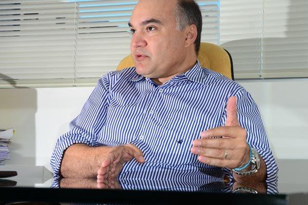 Resultado de imagem para Vagner Araújo e fabio faria