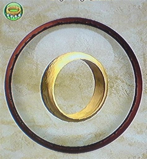 Wedding Ring   The Fable Wiki   FANDOM powered by Wikia