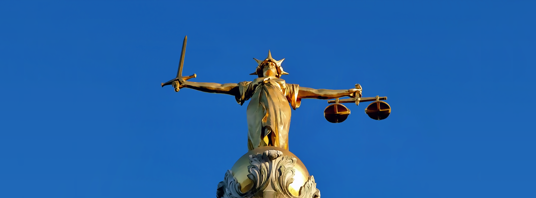 http://upload.wikimedia.org/wikipedia/commons/f/f7/Artists-impressions-of-Lady-Justice,_(statue_on_the_Old_Bailey,_London).png