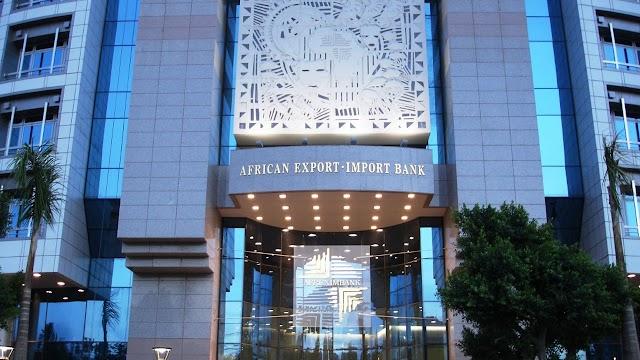Nigeria emerges host of 2018 Afreximbank AGM