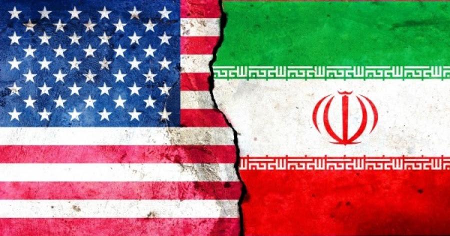 Η Τεχεράνη απορρίπτει ως ανάξια την προσφορά του προέδρου Trump για συνομιλίες