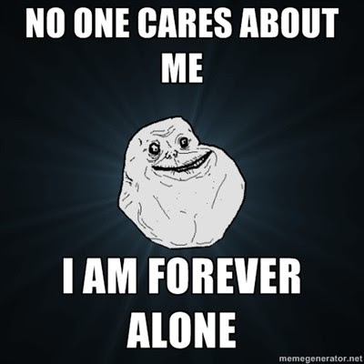 No One Cares Quotes Sayings No One Cares Picture Quotes