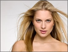 Cinderella Hair Extensions Evolution Salon In Ceres Ca