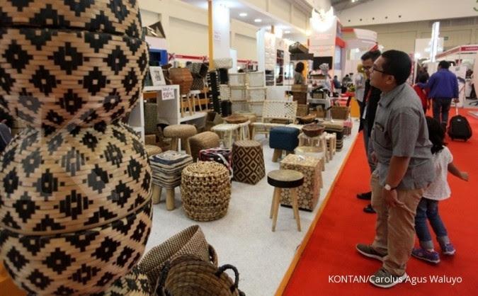 71 Desainer Kursi Indonesia Gratis